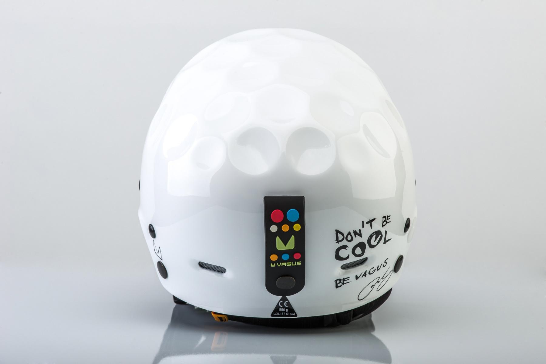 D3S0069
